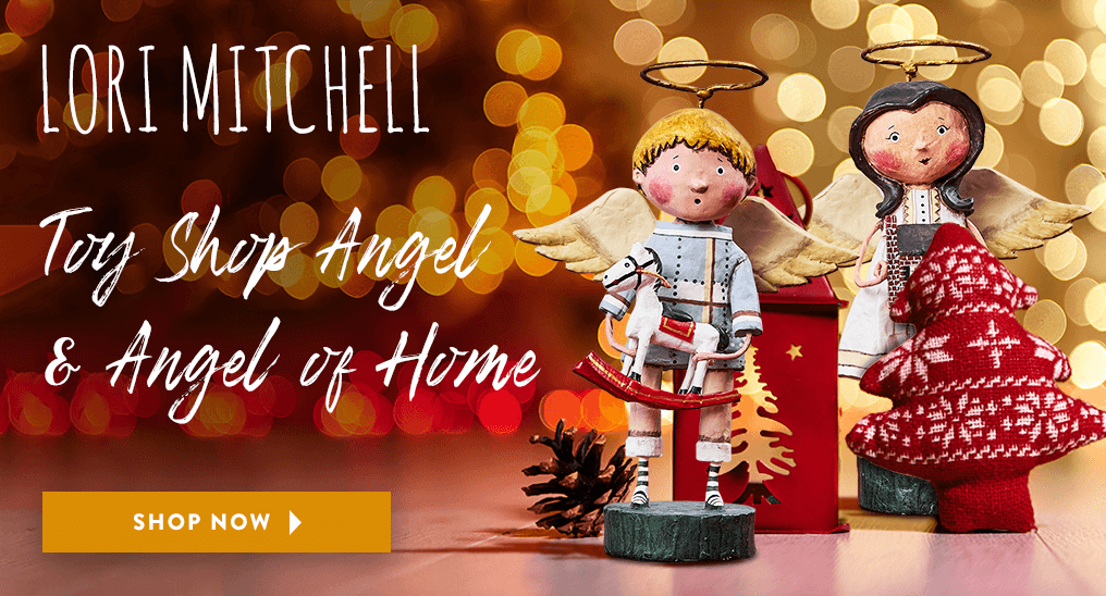 WDS - Slider - LM Toy Shop Angel and Angel of Home - 01
