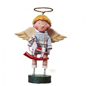 11107 Toy Shop Angel 1000 x 1000 WM