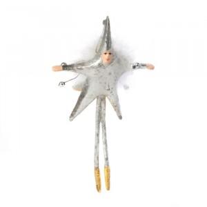 08-30282-Mini-Star-Orn-MC
