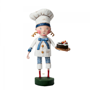 12279 Baker Girl WM