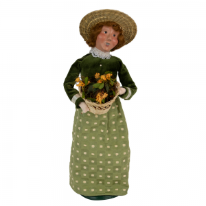 1208W Roth Woman with Basket 1000 x 1000