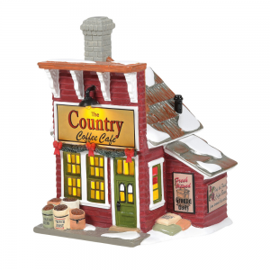 6006977 Country Coffee Cafe 1000 x 1000